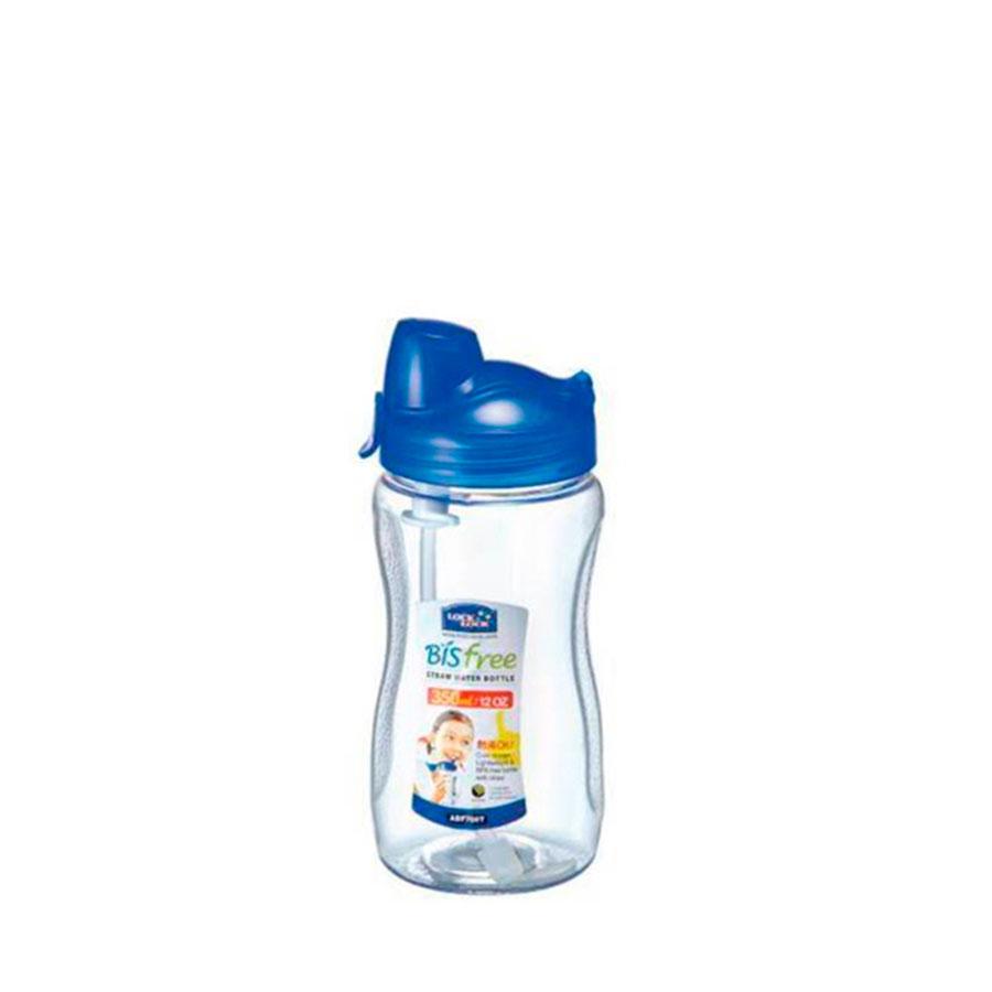 aqua-bisfree-350ml