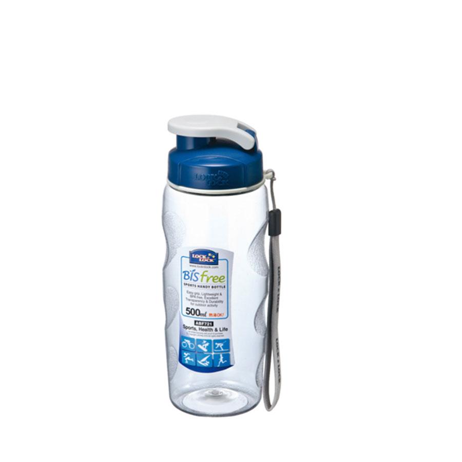 aqua-bisfree-500ml-soga