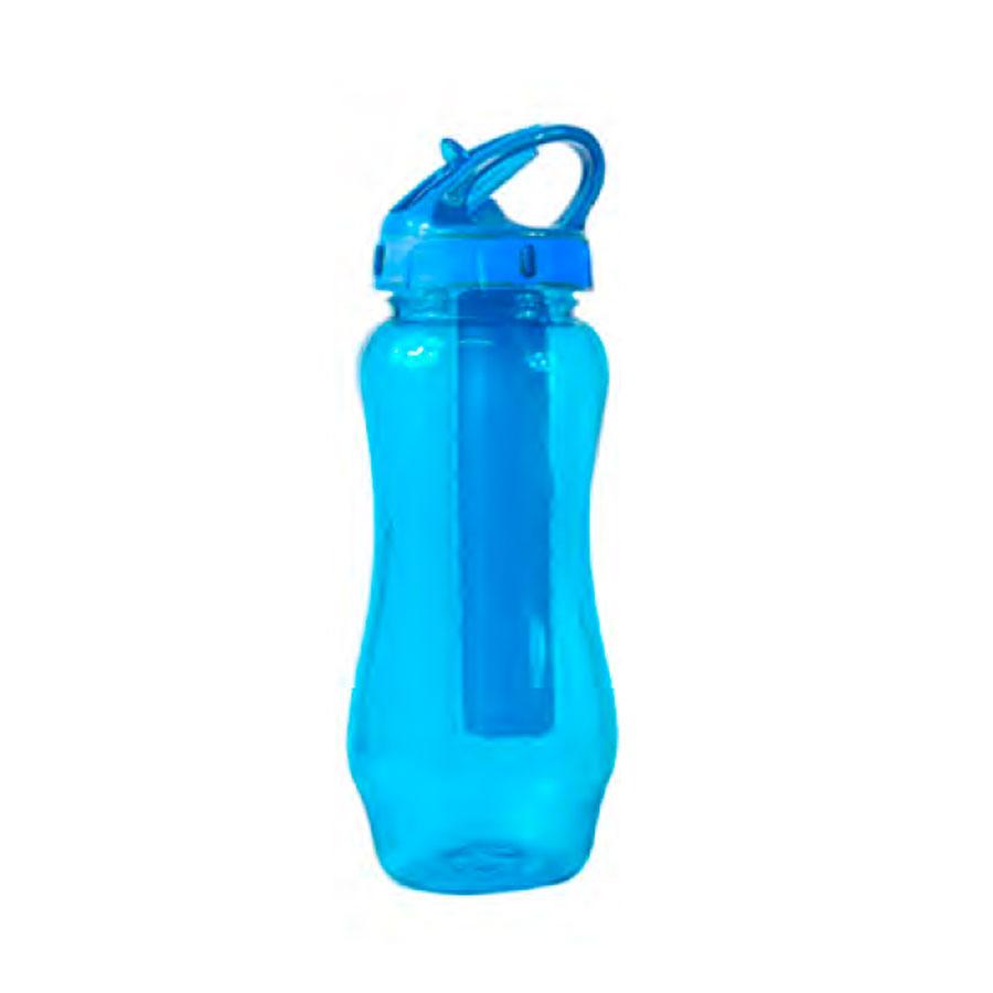 botella-horizon-32-onz-celeste