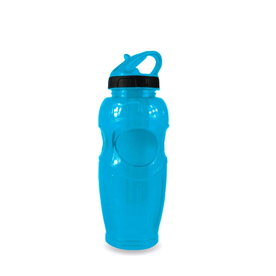 botella-infusion-28-onz