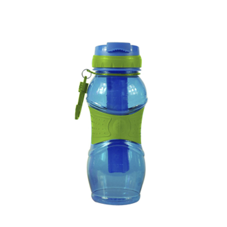 botella-riviera-azul
