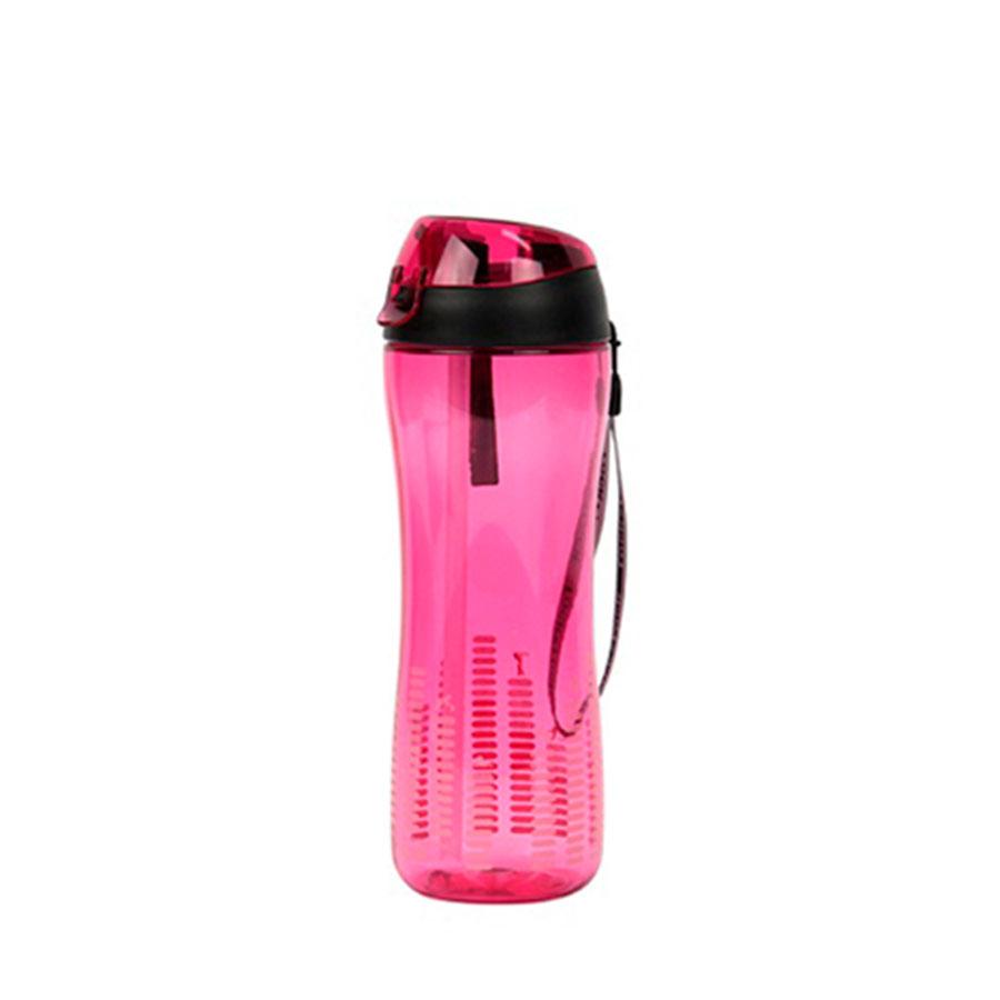 deportiva-rosada-650ml