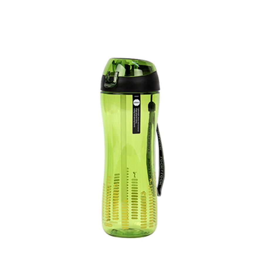 deportiva-verde-650ml